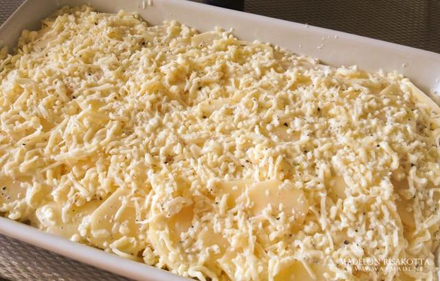 aardappelgratin-4