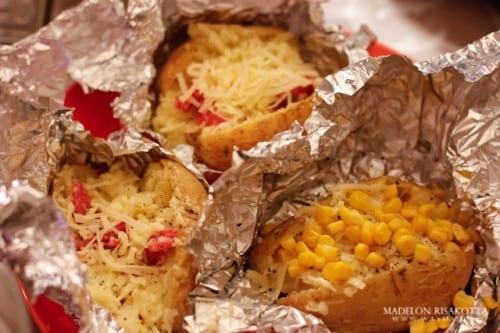 gepofte gevulde aardappel_