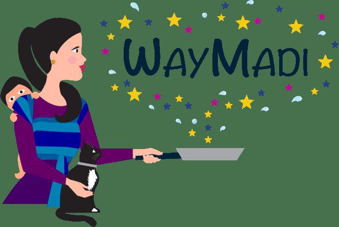 WayMadi.nl