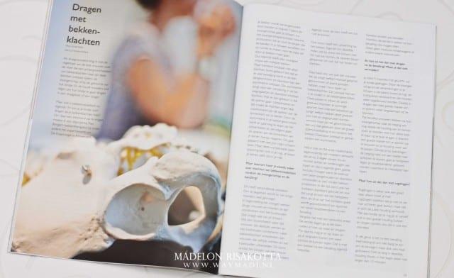 houvast magazine