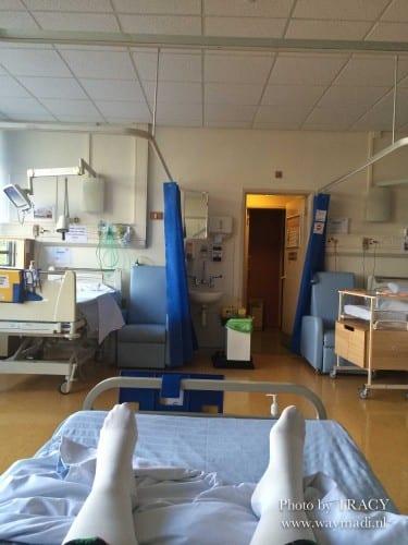 inpakken ziekenhuisbevalling-2
