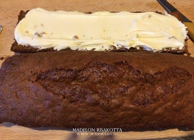 carrot cake-2-2
