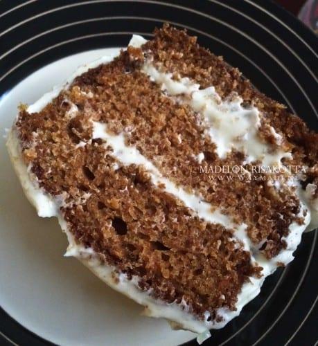 carrot cake-8