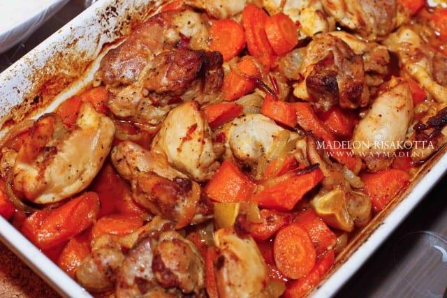 waymadi food 2-2
