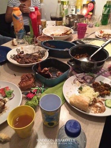 waymadi food 2-5