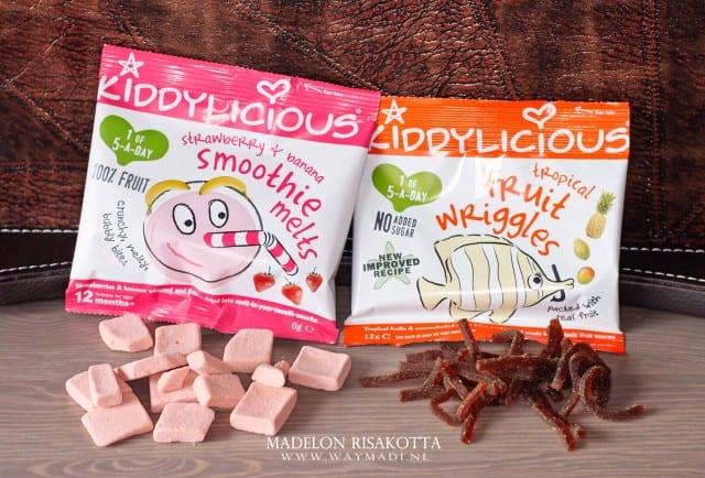Kiddylicious-5