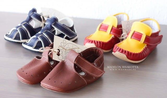 zeazoo kids shoes-7