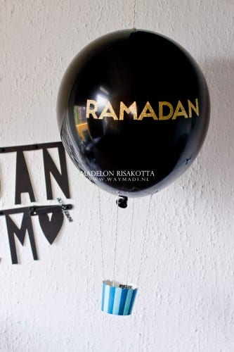 ramadan ballon-3