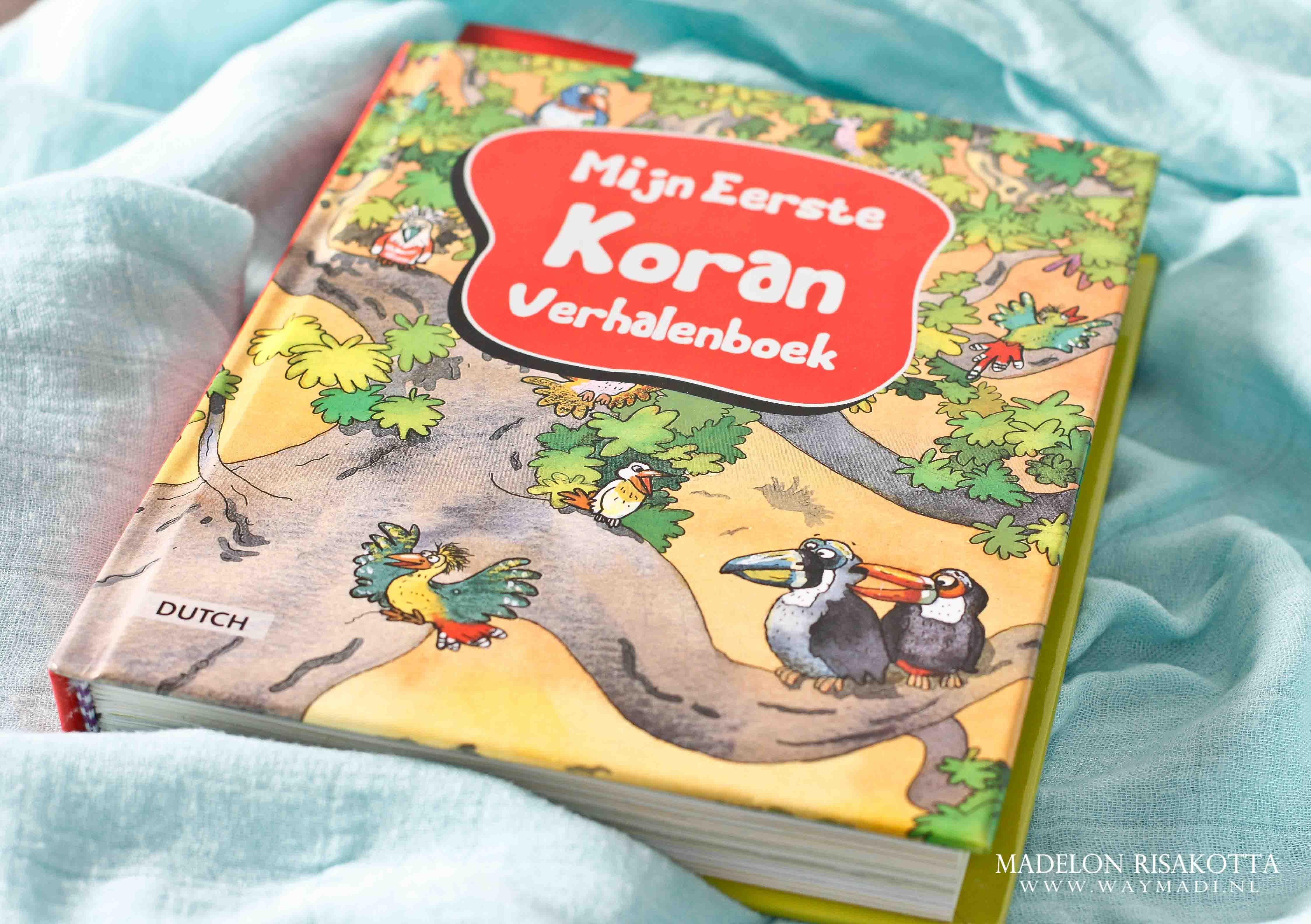 mijn eerste koran verhalenboek-2
