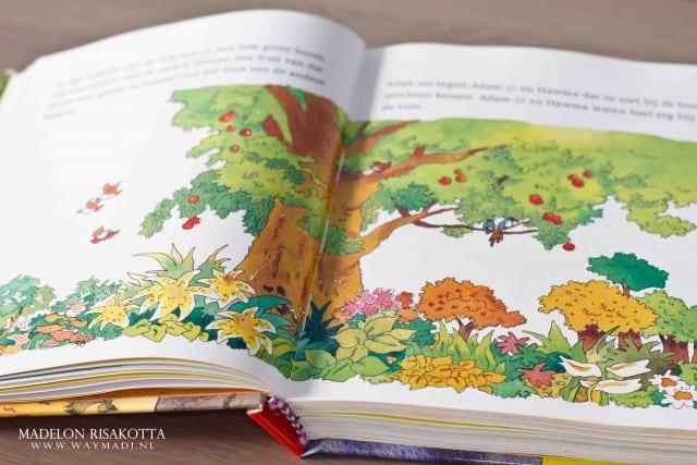mijn eerste koran verhalenboek-4