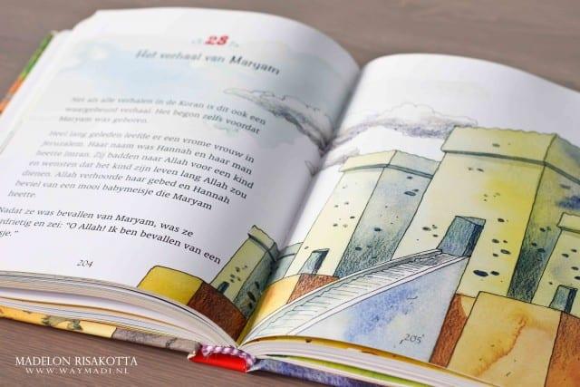 mijn eerste koran verhalenboek-5