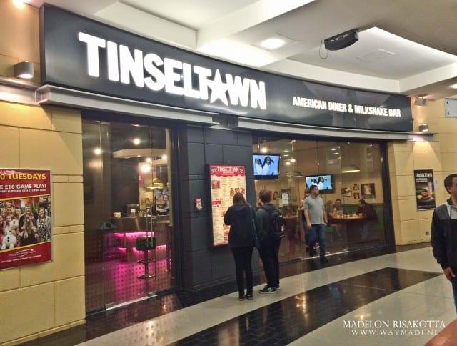 tinseltown_