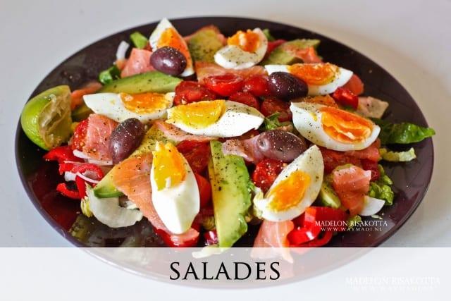 salades-receptenpagina