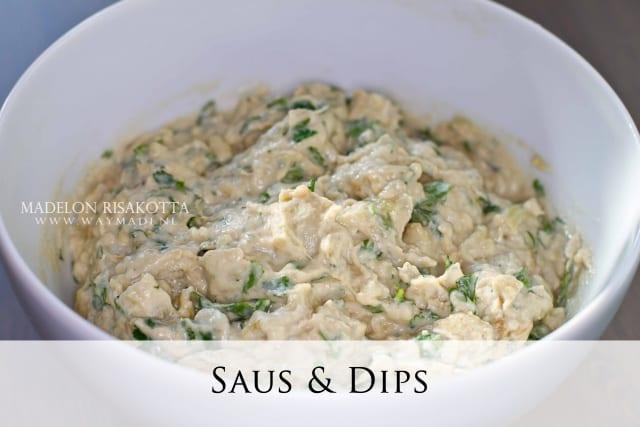 saus-en-dips-recepten