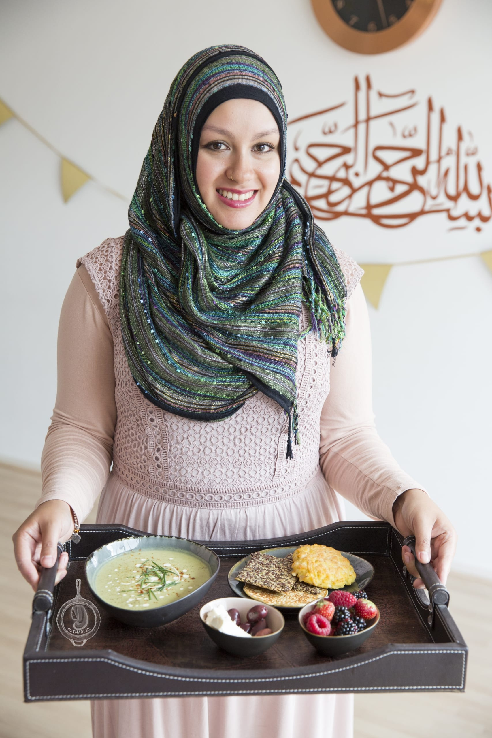 Ketogeen eten tijdens de Ramadan