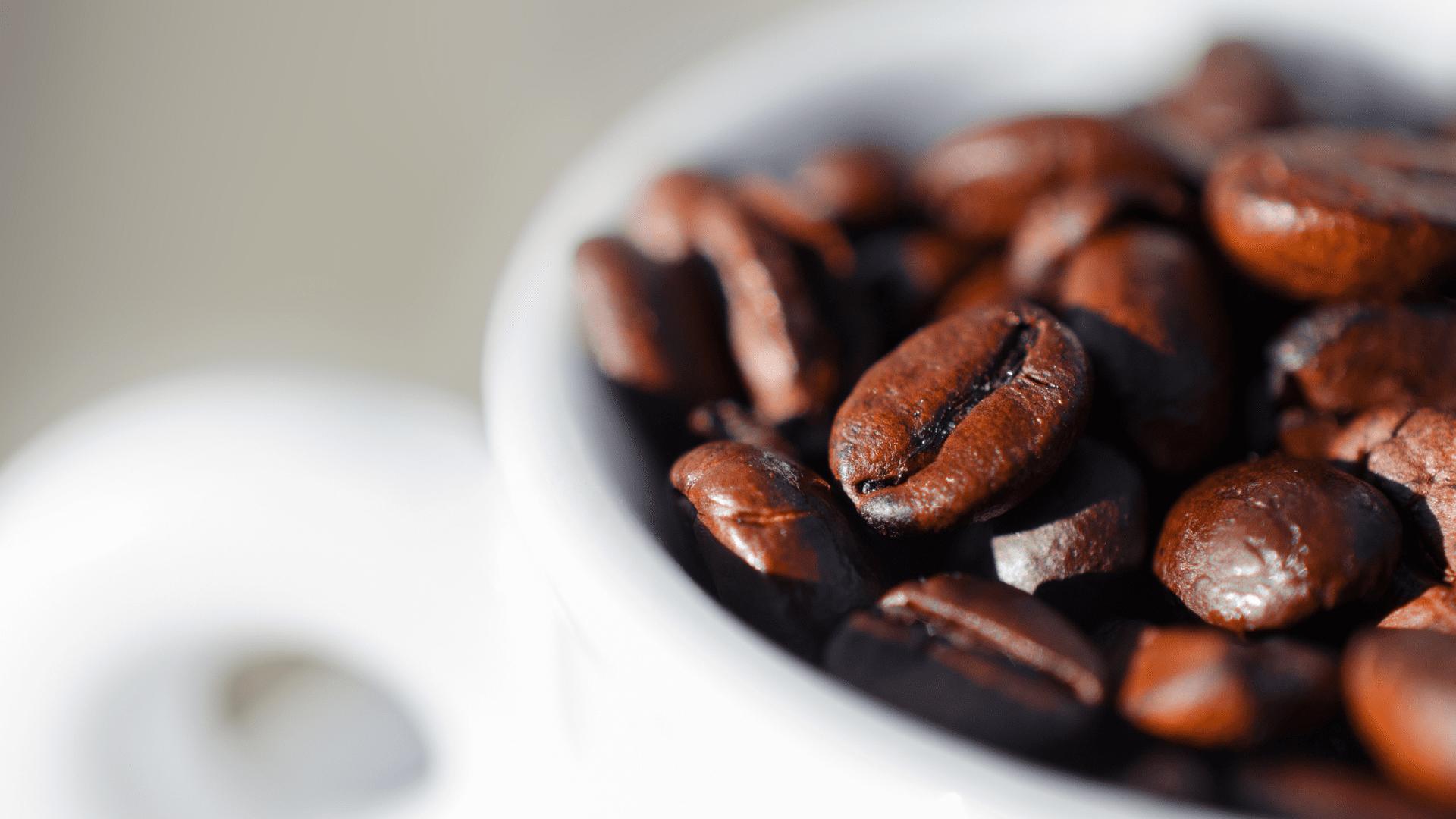Koffiezetten is een kunst geworden